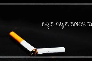 Deja-el-tabaco